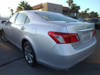2008 Lexus ES 350 Las Vegas, NV 7