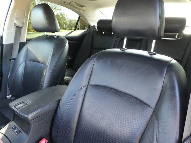 2008 Lexus ES 350 Leesburg, Virginia 9