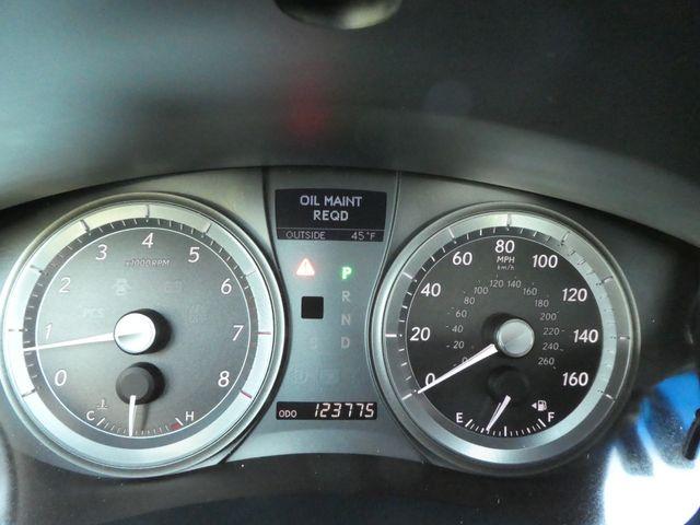2008 Lexus ES 350 Leesburg, Virginia 14