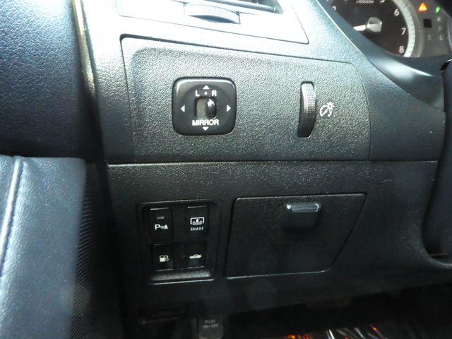 2008 Lexus ES 350 Leesburg, Virginia 15