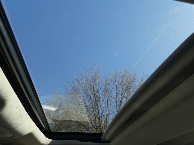 2008 Lexus ES 350 Leesburg, Virginia 22