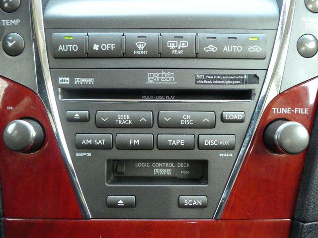 2008 Lexus ES 350 Leesburg, Virginia 23