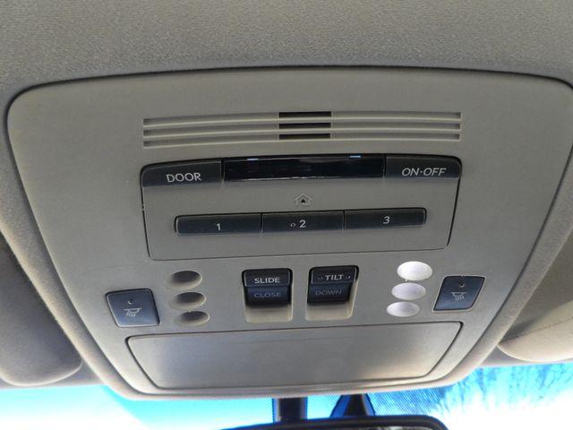 2008 Lexus ES 350 Leesburg, Virginia 26