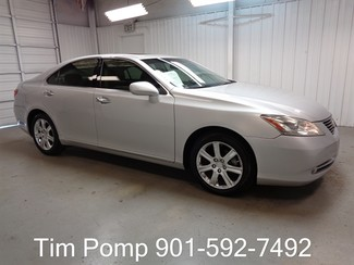 2008 Lexus ES 350 SUNROOF LEATHER SEATS in  Tennessee