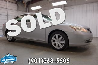 2008 Lexus ES 350  in  Tennessee