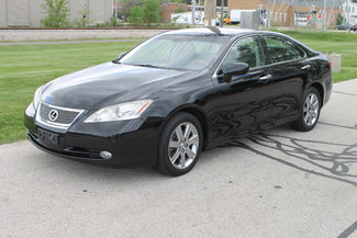 2008 Lexus ES 350 in Milwaukee WI