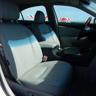 2008 Lexus ES 350 Myrtle Beach, SC 12