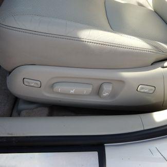2008 Lexus ES 350 Myrtle Beach, SC 15