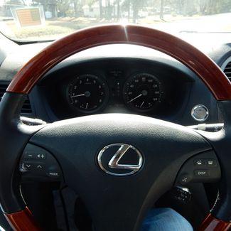 2008 Lexus ES 350 Myrtle Beach, SC 18