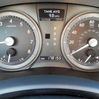 2008 Lexus ES 350 Myrtle Beach, SC 19