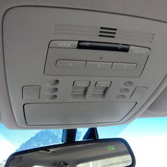2008 Lexus ES 350 Myrtle Beach, SC 21