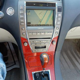 2008 Lexus ES 350 Myrtle Beach, SC 22