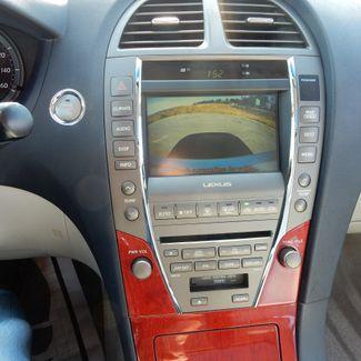 2008 Lexus ES 350 Myrtle Beach, SC 23