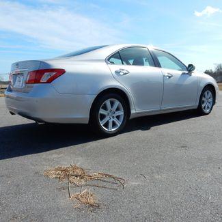 2008 Lexus ES 350 Myrtle Beach, SC 4