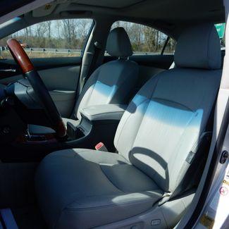 2008 Lexus ES 350 Myrtle Beach, SC 8