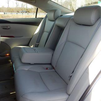 2008 Lexus ES 350 Myrtle Beach, SC 9