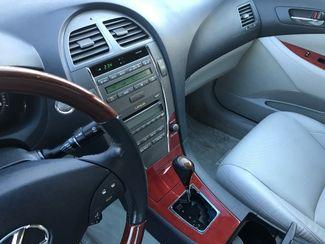 2008 Lexus ES 350 New Rochelle, New York 4