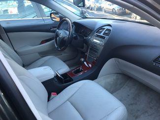 2008 Lexus ES 350 New Rochelle, New York 6