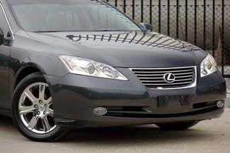 2008 Lexus ES 350 Navigation * AC SEATS * Xenons *BU CAMERA* Keyless Plano, Texas 20