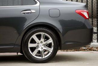 2008 Lexus ES 350 Navigation * AC SEATS * Xenons *BU CAMERA* Keyless Plano, Texas 31