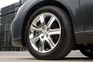 2008 Lexus ES 350 Navigation * AC SEATS * Xenons *BU CAMERA* Keyless Plano, Texas 34