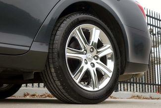 2008 Lexus ES 350 Navigation * AC SEATS * Xenons *BU CAMERA* Keyless Plano, Texas 37