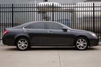 2008 Lexus ES 350 Navigation * AC SEATS * Xenons *BU CAMERA* Keyless Plano, Texas 2