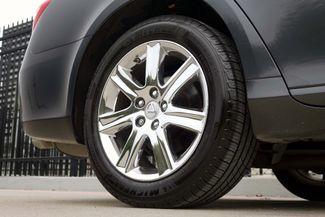 2008 Lexus ES 350 Navigation * AC SEATS * Xenons *BU CAMERA* Keyless Plano, Texas 36