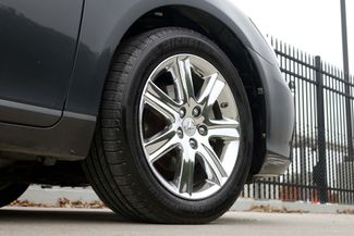 2008 Lexus ES 350 Navigation * AC SEATS * Xenons *BU CAMERA* Keyless Plano, Texas 35