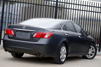 2008 Lexus ES 350 Navigation * AC SEATS * Xenons *BU CAMERA* Keyless Plano, Texas 4