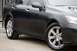 2008 Lexus ES 350 Navigation * AC SEATS * Xenons *BU CAMERA* Keyless Plano, Texas 22