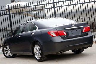 2008 Lexus ES 350 Navigation * AC SEATS * Xenons *BU CAMERA* Keyless Plano, Texas 5