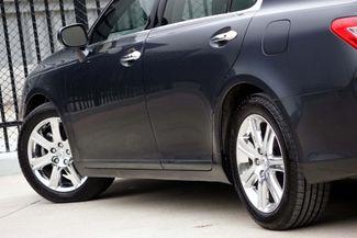 2008 Lexus ES 350 Navigation * AC SEATS * Xenons *BU CAMERA* Keyless Plano, Texas 25