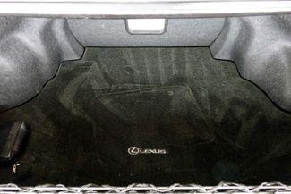 2008 Lexus ES 350 Navigation * AC SEATS * Xenons *BU CAMERA* Keyless Plano, Texas 42