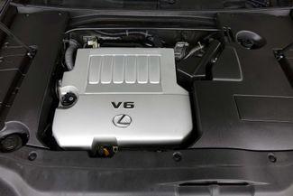 2008 Lexus ES 350 Navigation * AC SEATS * Xenons *BU CAMERA* Keyless Plano, Texas 43