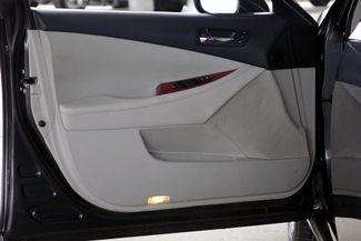 2008 Lexus ES 350 Navigation * AC SEATS * Xenons *BU CAMERA* Keyless Plano, Texas 38