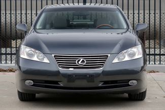 2008 Lexus ES 350 Navigation * AC SEATS * Xenons *BU CAMERA* Keyless Plano, Texas 6