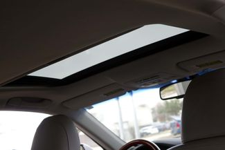2008 Lexus ES 350 Navigation * AC SEATS * Xenons *BU CAMERA* Keyless Plano, Texas 17