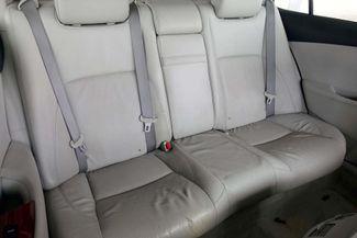 2008 Lexus ES 350 Navigation * AC SEATS * Xenons *BU CAMERA* Keyless Plano, Texas 12