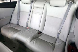 2008 Lexus ES 350 Navigation * AC SEATS * Xenons *BU CAMERA* Keyless Plano, Texas 13