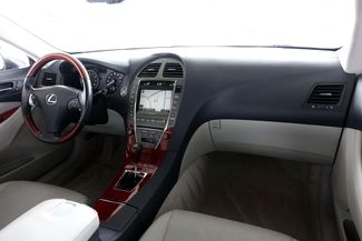 2008 Lexus ES 350 Navigation * AC SEATS * Xenons *BU CAMERA* Keyless Plano, Texas 9