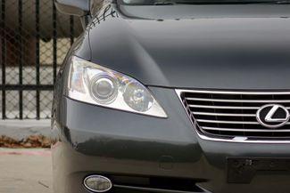 2008 Lexus ES 350 Navigation * AC SEATS * Xenons *BU CAMERA* Keyless Plano, Texas 32