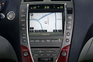 2008 Lexus ES 350 Navigation * AC SEATS * Xenons *BU CAMERA* Keyless Plano, Texas 14