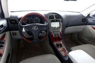 2008 Lexus ES 350 Navigation * AC SEATS * Xenons *BU CAMERA* Keyless Plano, Texas 8