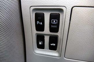 2008 Lexus ES 350 Navigation * AC SEATS * Xenons *BU CAMERA* Keyless Plano, Texas 18