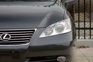 2008 Lexus ES 350 Navigation * AC SEATS * Xenons *BU CAMERA* Keyless Plano, Texas 33