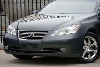 2008 Lexus ES 350 Navigation * AC SEATS * Xenons *BU CAMERA* Keyless Plano, Texas 21