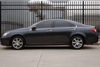 2008 Lexus ES 350 Navigation * AC SEATS * Xenons *BU CAMERA* Keyless Plano, Texas 3