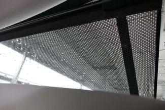 2008 Lexus ES 350 Navigation * AC SEATS * Xenons *BU CAMERA* Keyless Plano, Texas 19