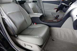 2008 Lexus ES 350 Navigation * AC SEATS * Xenons *BU CAMERA* Keyless Plano, Texas 11